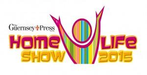 Home Life Show pdf