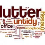 shutterstock_clutterwording
