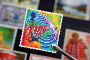 shutterstock_stamp